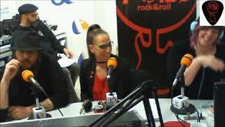 Entrevista MAREA (Kutxi Romero) - 28/05/2019.mp3
