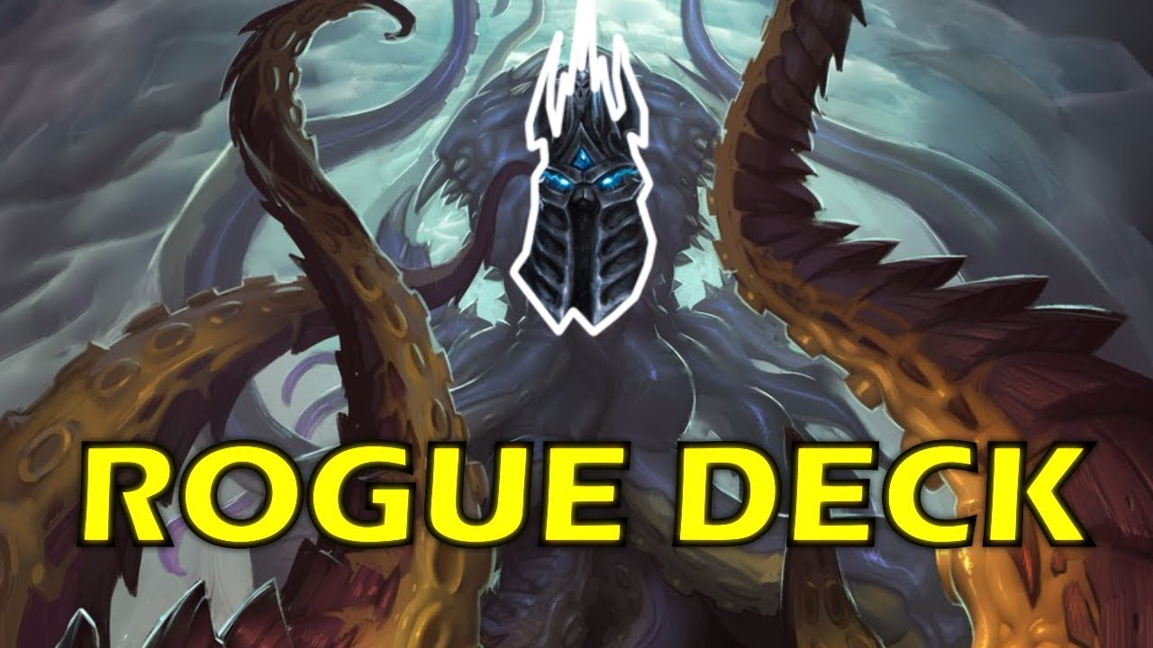 hearthstone lich king how to get