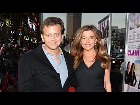 Aaron Zigman & Ashley Cusato   The Other Woman Movie Premiere - Apr 22, 2014   Anatomy of a Movie streaming vf