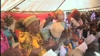 Download Video Harriet Kisakye - Ebintu Tubilye (Ugandan Music Video) MP3 3GP MP4