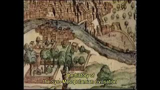 Documentaries - Mesopotamia: The Sumerians Ancient History - Documentary 2017
