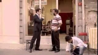Çakallarla Dans 2 Full HD Fragman ( Trailer )