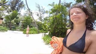 Impressive Resort Punta Cana /Punta Cana/ Sunscape Bavaro