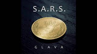 S.a.r.s.   Ruke (official Audio 2019)