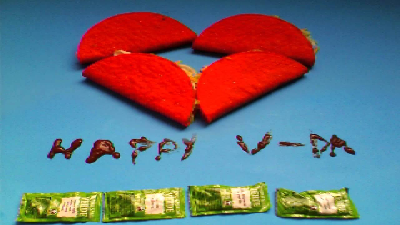 Großartig Happy Valentineu0027s Day, Roxanne!