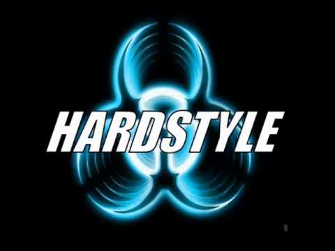 Kesha - Take It Off (Hardstyle Remix) [墨爾本鬼步舞曲]
