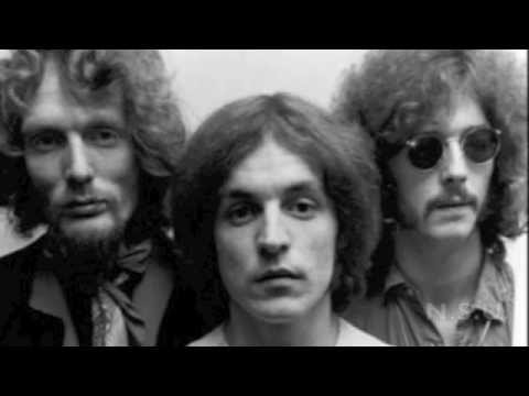 the top 10 cream songs youtube