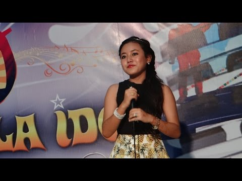 Surshala Idol Junior audition -Episode-3-Out of valley