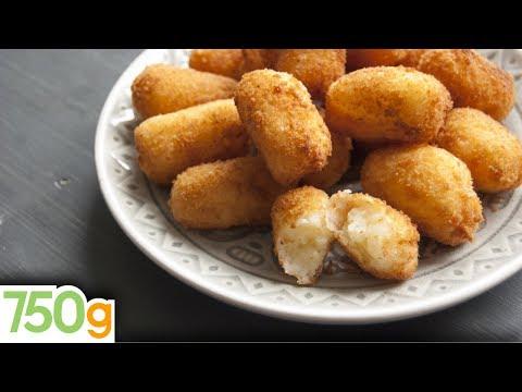 recette-de-croquettes-de-pommes-de-terre---750g
