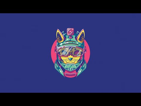 "[FREE] Freestyle Type Beat – ""Cat"" | Free Type Beat 2020 | Rap Trap Instrumental"