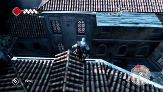 Assassin's Creed 2 walkthrough - Everything Must Go