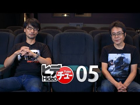 HideoTube  Ep. 5   Top 10 movies of the first half of 2016