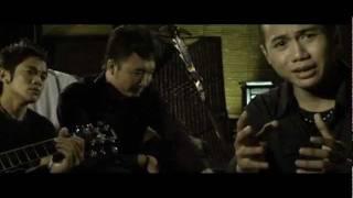Positive Band Kan Ku KenangK3
