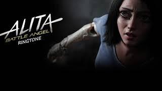 Alita  Battle Angel Ringtone