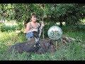 Anniversary Hunt Part 3 Stalked Boar