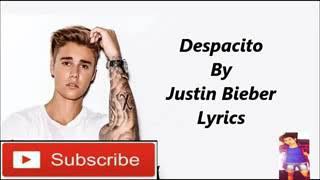 learn easily despotic lyrics