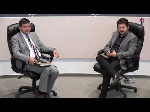 Duminica 24 mai 2020 PM - Radu Oprea & Marius Birgean