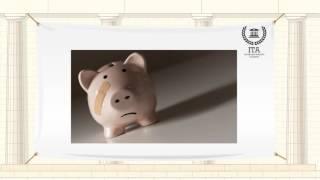 видео Обременение недвижимого имущества: регистрация, снятие