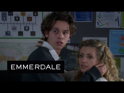 Emmerdale