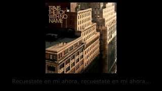 Travis - Closer (Subtitulos en español)