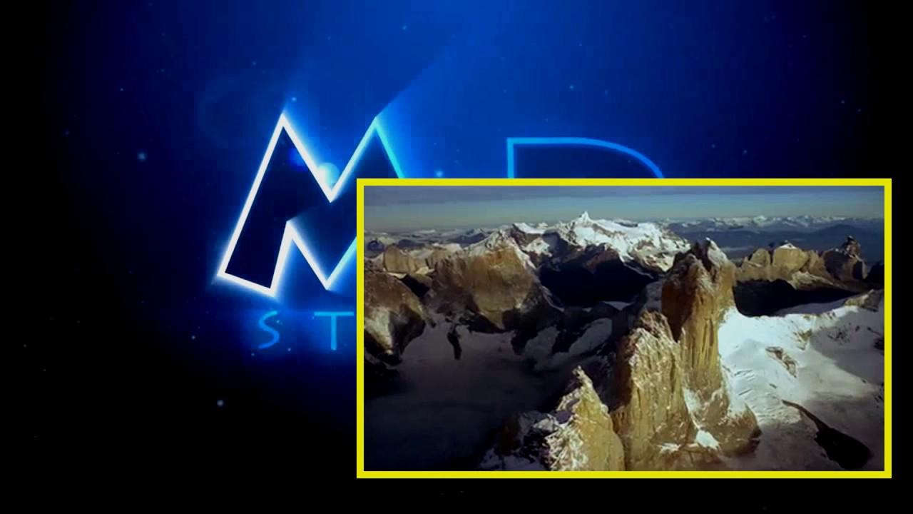 Planet earth ii season 1 episode 2 2016 - Planet Earth Season 1 Episode 2 Mountains