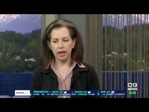 Claudia Rowe on High Schools illegal recruiting practices