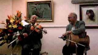 Kurdish Music Kermanshahi -Alborzi Kermanshah - Shazade Mamad