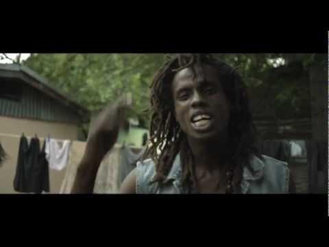Клип Van She - Jamaica