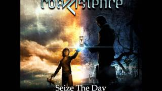 COEXISTENCE - Flow [2012] - Seize the Day