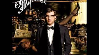 Mayer Hawthorne - Stick Around
