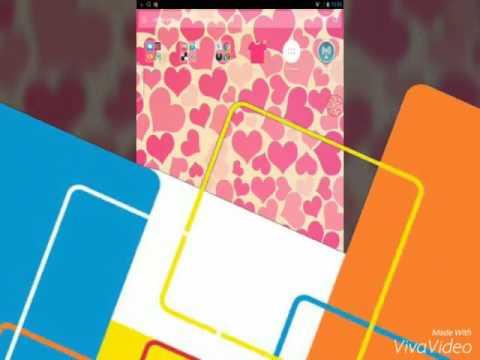Oneplus one (1+1) Как скачать картинки на телефон