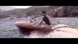 """Video Céline Dion 2018 """" I knew I loved you"""" download MP3, 3GP, MP4, WEBM, AVI, FLV Juli 2018"""