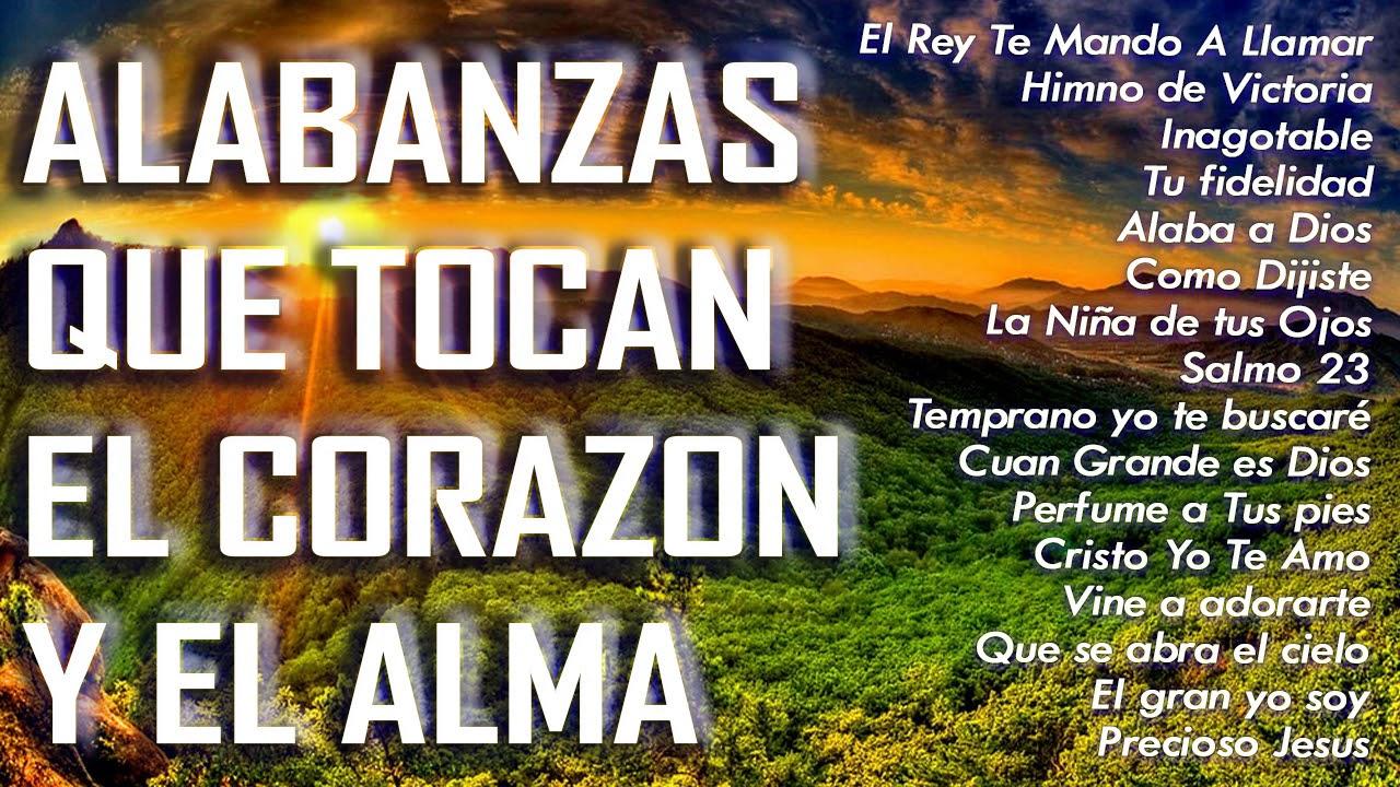 MUSICA CRISTIANA 2020 | ALABANZAS PARA QUEBRANTAR EL CORAZÓN | ADORACIÓN A DIOS | INTIMIDAD CON DIOS