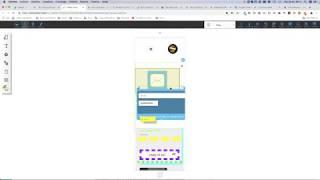 Come modificare un pop up nella sezione mobile di Builderall