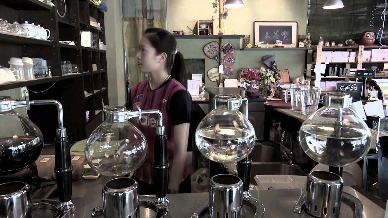 AYA OHORI - GREAT DAY SPECIAL VIDEO
