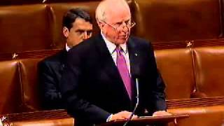 Congressman Thompson Opposes Expanded Drilling Off California