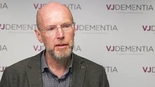 AMPK in Alzheimer's Disease: a double-edged sword?