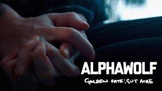 Смотреть клип Alpha Wolf - Golden Fate; Gut Ache