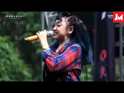 Jihan Audy - Egois - ROMANSA Live Kawak Pakis Aji Jepara WEB 2018