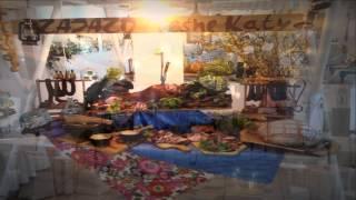 Zajazd Leśne Kąty Tarnowska Wola, restauracja, pensjonat, imprezy okolicznościowe podkarpackie