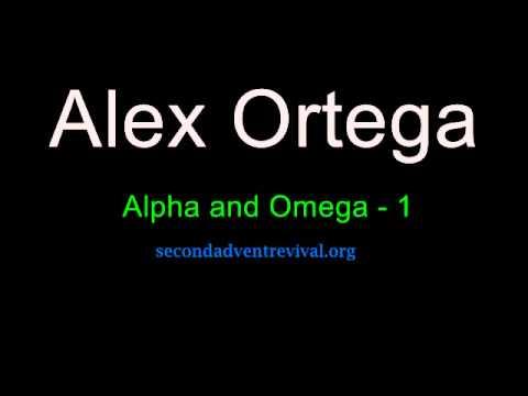 Download Alpha and Omega   1