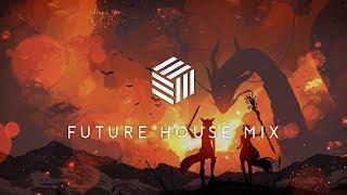 Best of Future House 2018 Mix by Jay Eskar | #73 | Jay Eskar Megamix
