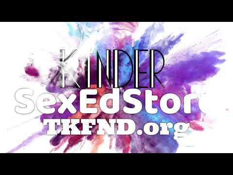 TKFND Vendor Invitation