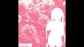 Himeko Katagiri - I Love You Azusa