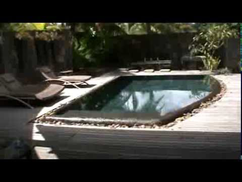 Mauritius Hotel Beachcomber Trou Aux Biches Resort & Spa Luxushotel VIP Hotel 1 14
