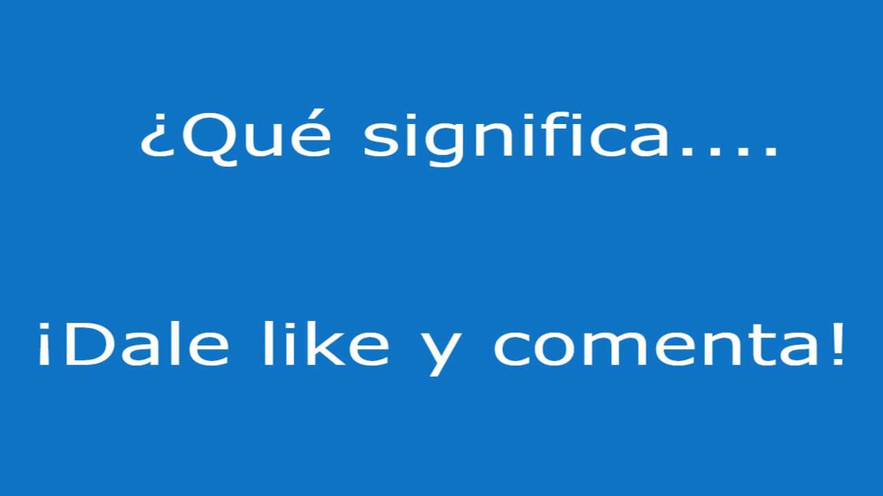 Que es heterosexual en espanol