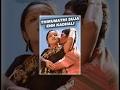 thirumathi suja enn kadhali super hit tamil movie new tamil movie