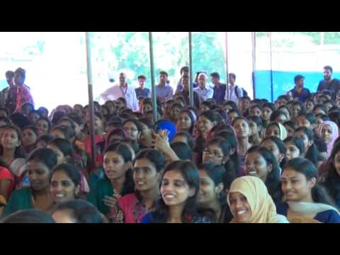 Genex_2015_Arts_Fest_Vol_6_Ammini College of Engineering