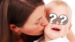 7 Mother's Day Facts You Probably Didn't Know