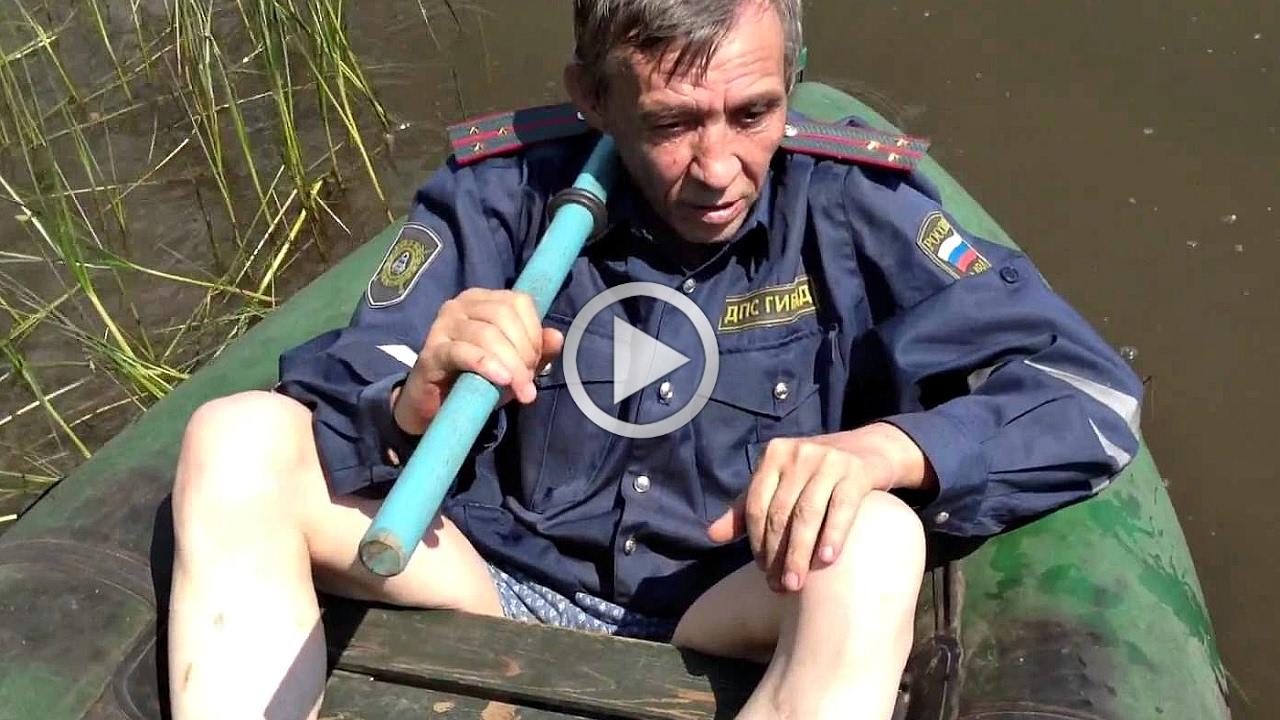Видео русских пьяных